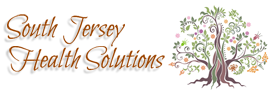 South Jersey Health Solutions